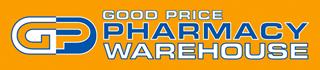 existing-logo