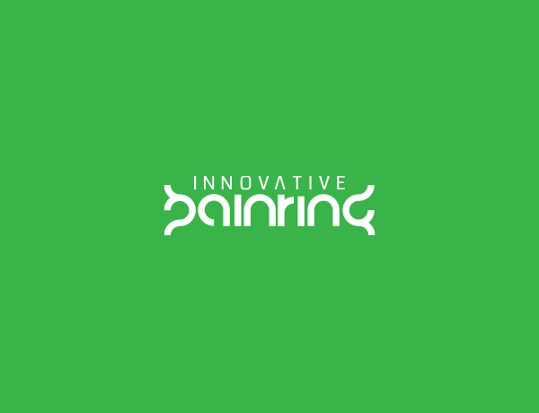Innovative Painting Sunshine Coast Logo Design